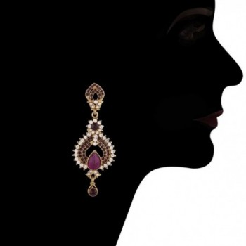 Jewels Traditional Elegantly Handcrafted Austrian