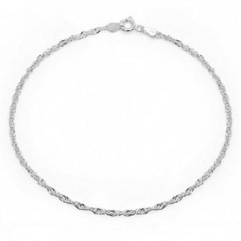 Bling Jewelry Sterling Singapore Bracelet