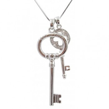 """Easter Gifts for Her 