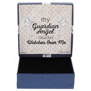 Memorial Bereavement Gift Gold Tone Jewelry