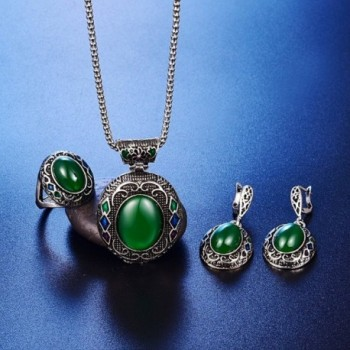 Jewelry Mothers Birthday Rhinestone Necklace