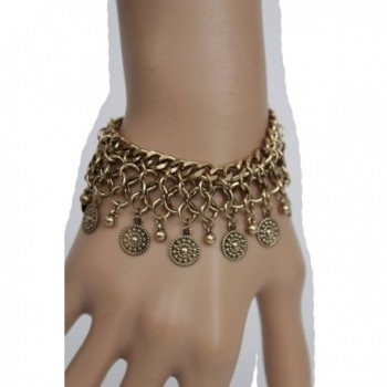 Fashion Jewelry Antique Bracelet Moroccan