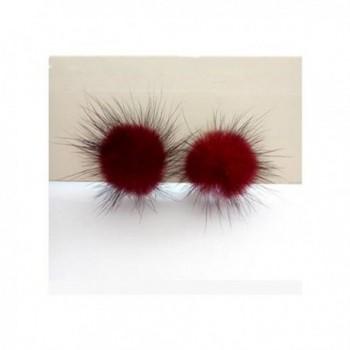 Grace Jun Earrings without piercing in Women's Clip-Ons Earrings