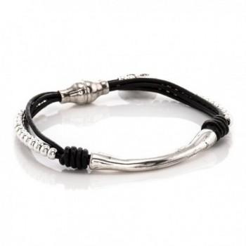 Trades Haim Shahar Bracelet handmade - CC1297KENW1
