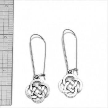 Sabai NYC Dangle Earrings Carrick