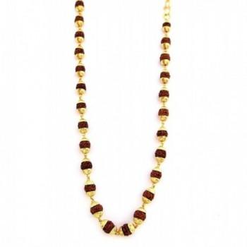 Handicraft Kottage Rudraksha Spiritual Meditation