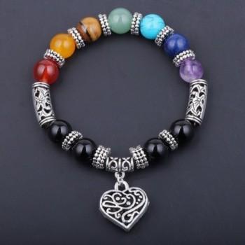 ISHOW Healing Balance Bracelet Bracelets