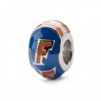 University Florida Stainless Jewelry bracelets - CC12IG8AHDD