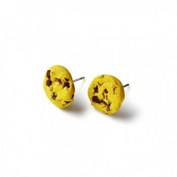 Cookie Earrings - C711KKDCR4B
