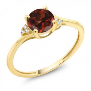 Yellow Diamond Accent Engagement Available - C6183EY53O9