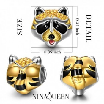 NinaQueen Cubic Zirconia Bracelets Anniversary Christmas