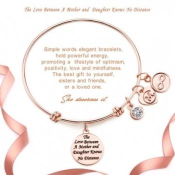 Expandable Bracelet Inspirational Christmas Thanksgiving in Women's Bangle Bracelets