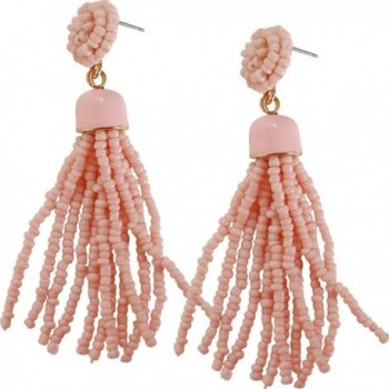 Humble Chic Lightweight Soiree Earrings