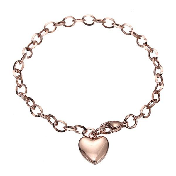316l steel jewellery
