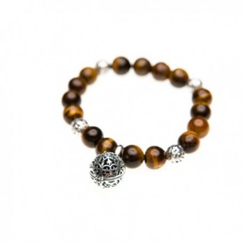 Essential Diffuser Aromatherapy Bracelet Jewelry