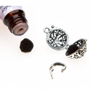 Essential Diffuser Aromatherapy Bracelet Jewelry in Women's Strand Bracelets