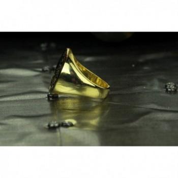 Legend Zelda Triforce Gold Logo