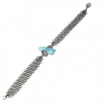 Maille Bracelet Cape Cod Jewelry CCJ