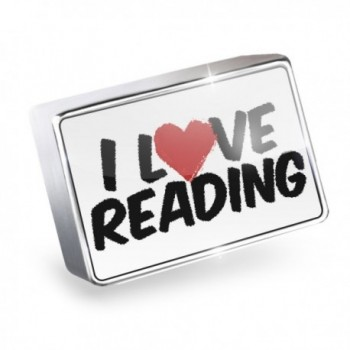 Floating Charm Airportcode RDG Reading- PA Fits Glass Lockets- Neonblond - I Love Reading - CU11HL6CYQ1