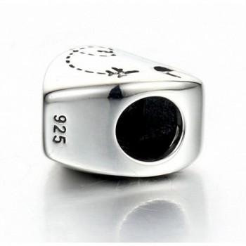 Best Wing Jewelry Sterling Silver in Women's Charms & Charm Bracelets