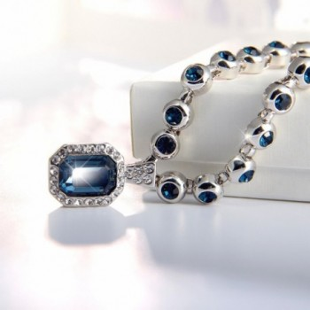 T400 Jewelers Vintage Swarovski Crystals in Women's Jewelry Sets