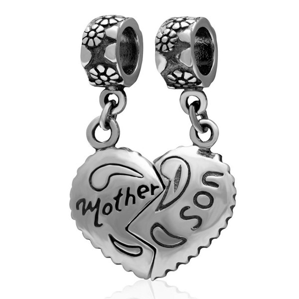 Jewelry Antique Sterling Silver Dangle - CD12DW5WCV1