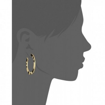 House Harlow 1960 Nelli Earrings