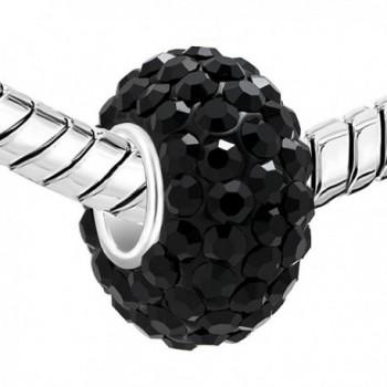 Third Time Charm Swarovski Bracelets
