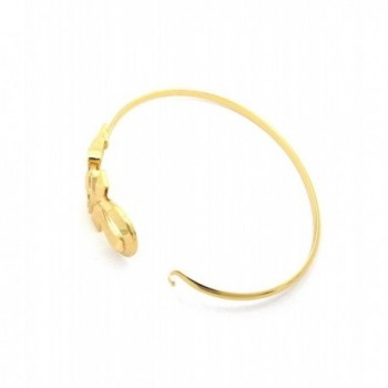 Womens Egyptian Bangle Bracelet Available in Women's Cuff Bracelets