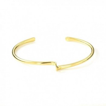 Adjustable Bracelet Fashion Jewelry JE 0214M - C911YY8J7A9