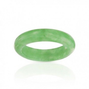 Bling Jewelry Gemstone Modern Stackable in Women's Stacking Rings