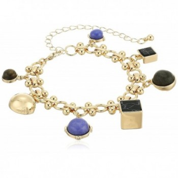Danielle Nicole Theo Charm Bracelet - CC17Z6E8IRM