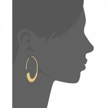 Dear Drew Barrymore Upper Earrings