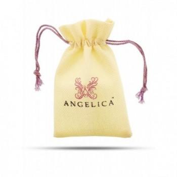 Antique Stipple Butterfly Angelica Bracelet in Women's Charms & Charm Bracelets