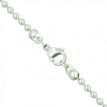 Positive Crystal Goldstone Pendant Necklace in Women's Pendants