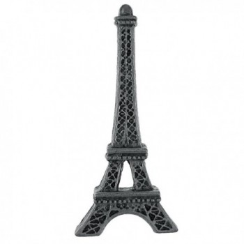 Eiffel Tower Lapel Pin - CN1172NYK8X