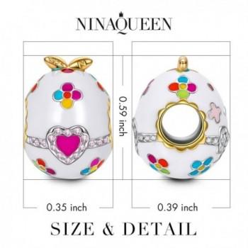 NinaQueen Sterling Bracelets Necklace valentines