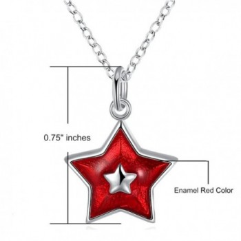 Necklace Earring Jewelry Christmas Pendant