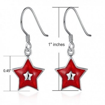 Necklace Earring Jewelry Christmas Pendant in Women's Jewelry Sets