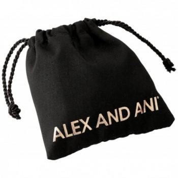 Alex Ani Electric Tropical Bracelet in Women's Bangle Bracelets