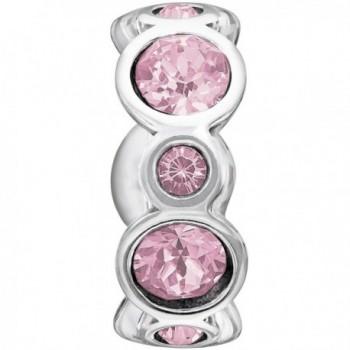 Authentic Chamilia Charm Birthstone Jewels