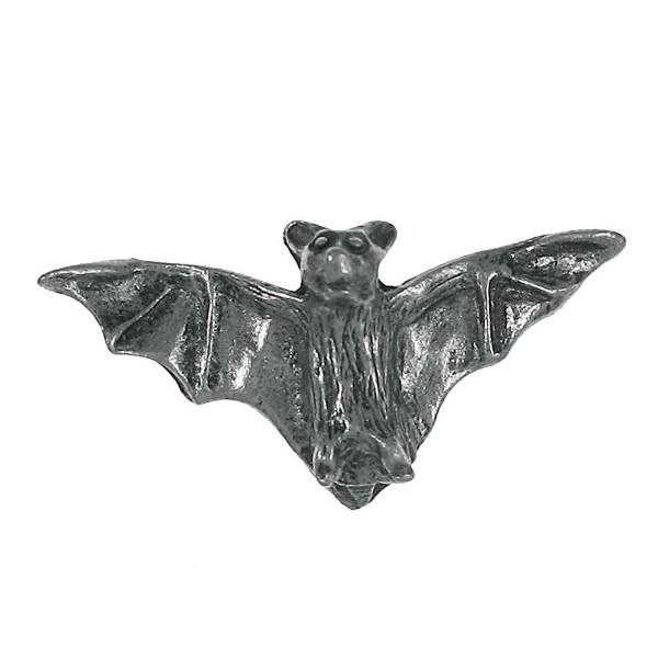 Bat Lapel Pin - C312HHNTKPP
