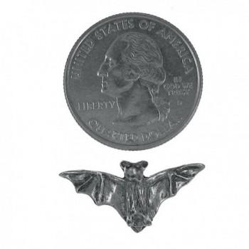 Bat Lapel Pin 10 Count