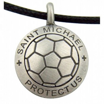 Religious Catholic Archangel Protection Adjustable - CL11E3AS0T7
