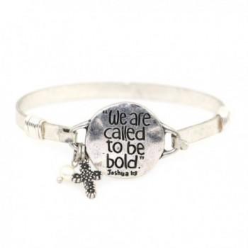 are called bold Joshua Beautiful - Silver Burnish - C5188Z70Q9X