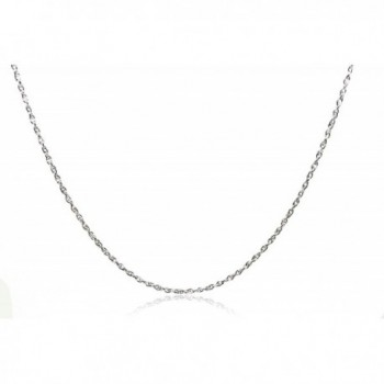 Chelsea Jewelry Collections Singapore white gold - CF123TLN3WZ