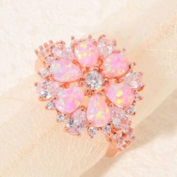 CiNily Zircon Jewelry Gemstone Plated