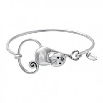 SENFAI Bracelets Fashion Bracelet Jewelry
