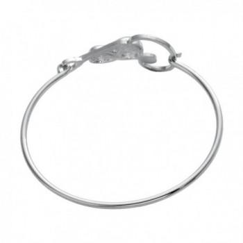 SENFAI Bracelets Fashion Bracelet Jewelry in Women's Bangle Bracelets