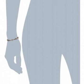 Sorrelli Sugar Slim Arrowhead Bracelet